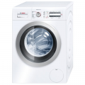 Bosch WAY32541NL review