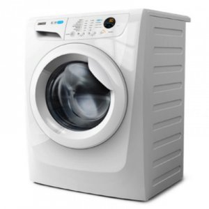 Zanussi ZWF81463W review