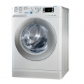 INDESIT XWE 71683X W EU review