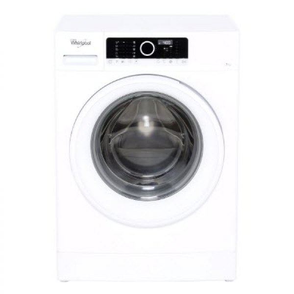 Whirlpool FSCR70414 review