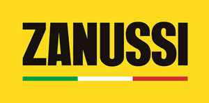 Special over Zanussi wasmachines