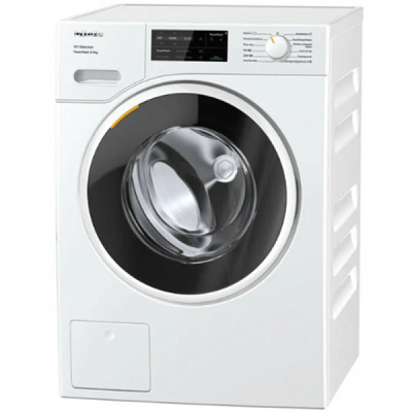 Miele WSG 363 WCS review – aanbieding